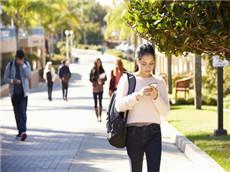 GMAT商科学校专业吃香但门槛高 选择申请目标需谨慎