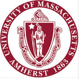 2018年美国TOP100学校托福成绩要求多少分?马萨诸塞大学安姆斯特分校托福成绩要求