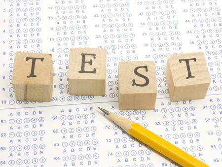 2016年ETS全球托福考生成绩报告 了解托福考试变化趋势