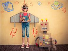 【每日晨读】经济学人GRE双语阅读 为什么人形机器人那么吓人