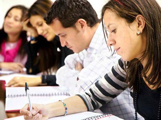 【汇总】SAT考试冲刺阶段必备资料整理