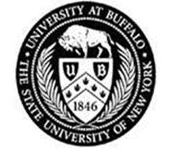 2018年美国TOP100学校托福成绩要求多少分?纽约州立大学布法罗分校托福成绩要求