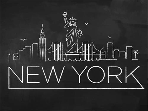 THE全球租房最贵&最便宜留学城市TOP10 纽约领先最贵留学城市