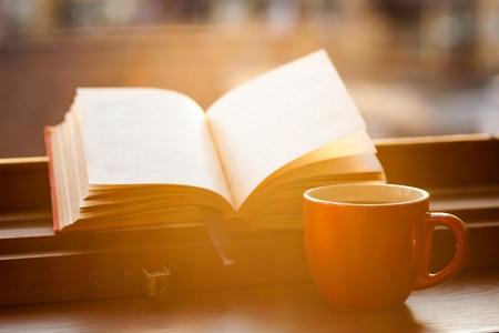 商学院6条录取核心标准 MBA招生官告诉你什么样的文书最动人