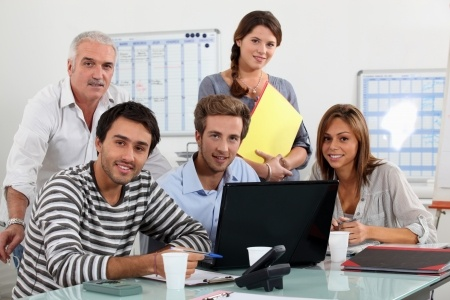 海外留学校园生活技巧 留学生常常会忽略的8大优质资源