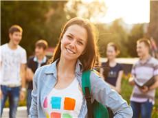 GRE数学备考详细攻略指南 从出题高频角度安排学习计划效率高