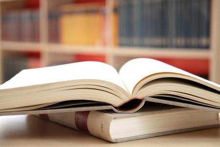 托福阅读考试中5种不同的倒装句介绍