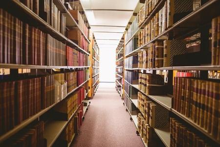 加拿大留学10大高B格图书馆资源 一个会让你爱上学习的地方