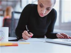 GRE分数水平和申请学校排名要求对照一览 看数据制定考试申请目标