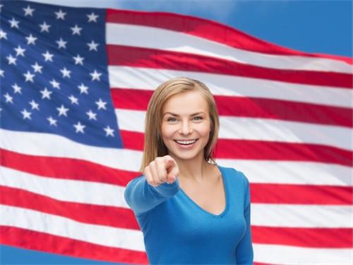 美国大学本科留学的价值 冲破种种考试关卡你准备好了吗