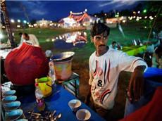 【每日晨读】经济学人GRE双语阅读 巴基斯坦食品安全问题曝光