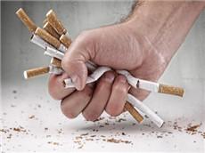 【每日晨读】经济学人GRE双语阅读 美国卷烟工业已成强弩之末
