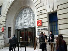 【每日晨读】经济学人GRE双语阅读 商科学校掀起更新建筑狂潮