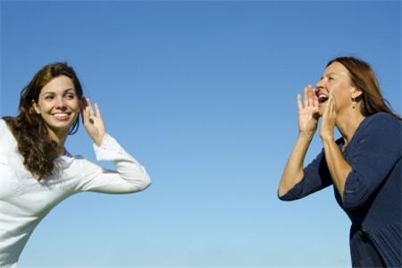 托福听力如何得高分?纯干货听力备考建议分享