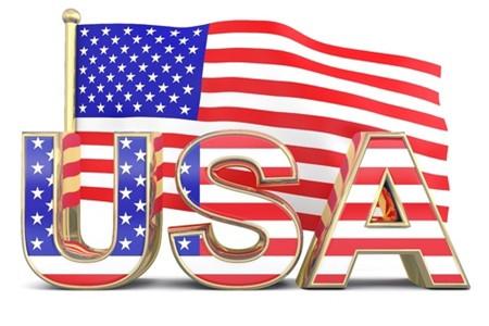美国有哪些节日?托福考试与这些节日息息相关