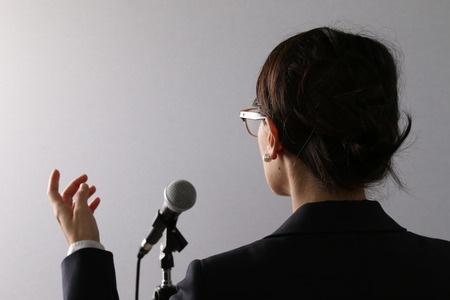 哈佛大学校长开学致辞:批判能力的习得是高等教育培养人才的目标之一