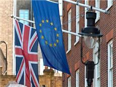 【每日晨读】经济学人GRE双语阅读 英国税收或将再创新高