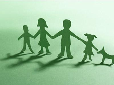 最新雅思写作task2语料库:父母角色差异