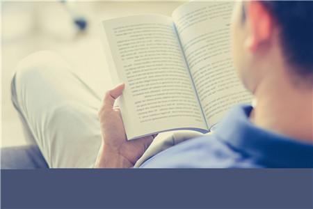 托福独立写作真题:通过别人喜欢的书或电影了解一个人 范文分享