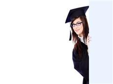 出国留学还在看排名选学校?定目标前先了解这些择校心得