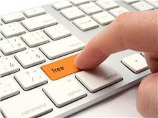 GMAT考试如何报名更便捷?报名流程收费方式详情分享