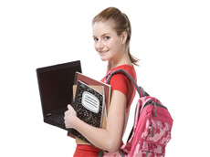 详解GMAT考试4大部分10大题型 新手必看最全面基础知识科普