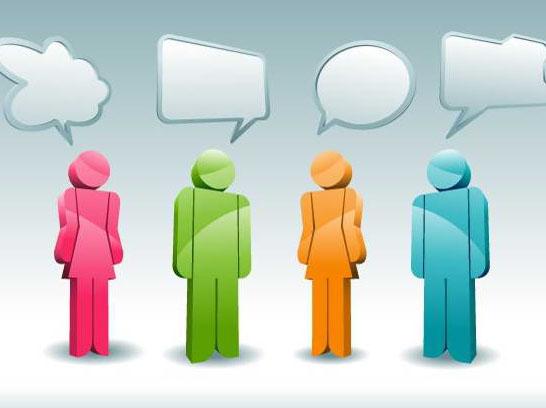 9-12月雅思口语题库Part3话题答案范文:Describe an interesting conversation with a stranger