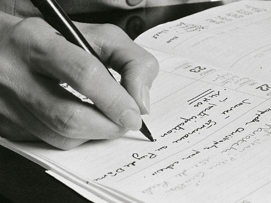 最新雅思写作task2语料库:废料的循环利用