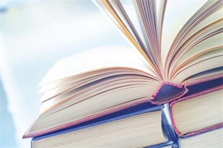 托福独立写作真题:要想取得成功必须接受新观点 范文分享