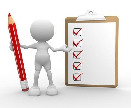 赴英留学的15个简要申请步骤 按部就班让留学申请更简单