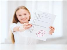 提升GRE阅读能力先练好美式思维 找主题句判断句方法讲解