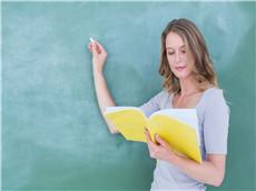 GMAT考场保分抢分必学这4招 时间再紧也能拿到足够分数