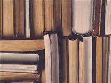 【考前须知】4个角度对比GMATGRE两大出国留学研究生考试