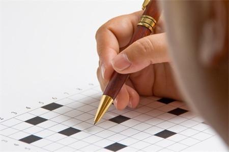 托福写作转折句如何正确使用?最新模板及改进思路分享