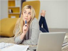 【实用心得】GMAT高分考生传授缓解备考心理压力考前心态调节5大秘籍