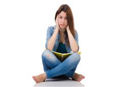 【提分攻略】作文6分高手分享GRE写作高分备考原则和经验