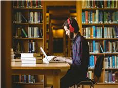 GRE总分相关科目提分攻略详解 填空阅读数学都有实用技巧