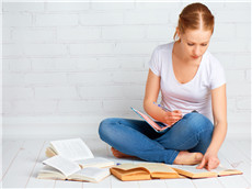 【冲刺提分】解读GRE考前1个月5条提升学习效率备考心得