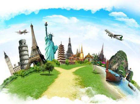 全球福利最多的6个留学国家 欧洲占据3个名额