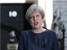 【每日晨读】经济学人GRE双语阅读 英国大选意外结果事后反思