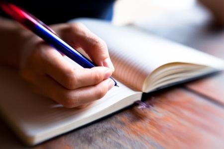 不同专业文书写作有区别 名校各学科大牛给出最实在建议