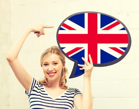 毕业后想留在英国工作 这几种常见的工签你都get了么?