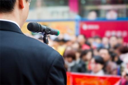 托福听力考前冲刺计划之Day5:Understand speaker's attitude