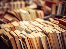【每日晨读】经济学人GRE双语阅读 经济学教材太贵的解决方案
