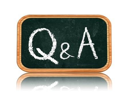 澳洲留学读本科常见问题 解答你的申请难题