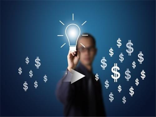 美国会计专业有几个研究方向 附会计专业院校推荐