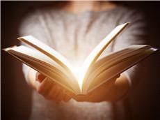 【黄金资料】汇总分享GRE写作3大类高频常用词汇