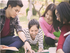 GMAT高效备考合理安排不可缺 细数4个每日学习效率最佳时间段