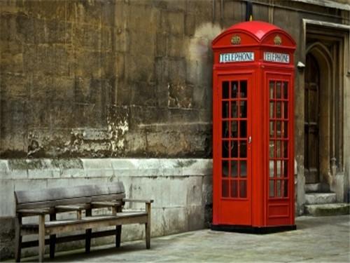 2017全球城市综合实力排行榜 伦敦以超强实力蝉联第一