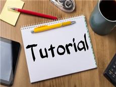 GRE写作练好列提纲技巧不可少 训练方法技巧汇总指南
